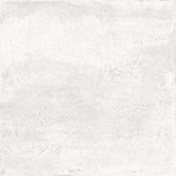 aparici płytka na podłoge gres hiszpański 60x60