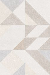 Micro Elements Taupe 20x20