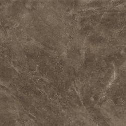 Płytki Baldocer BAYONA Moka Natural 120x120 płytka podłogowa mat kolor brązowy