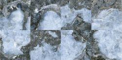 płytki navi danae imitujące kamień 120x120