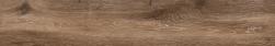 Viggo Nogal 20x120 płytki imitujące drewno