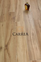 gres imitujący drewno z sękami Milena Nuez Argenta