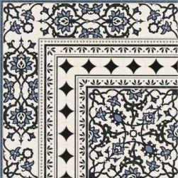 Realonda płytka na podłoge ściane patchwork 45x45