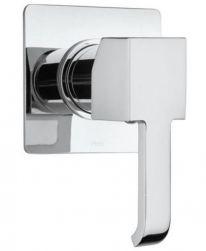 Paini bateria prysznicowa z termostatem bateria pod prysznic bateria do łazienki łazienka prysznic