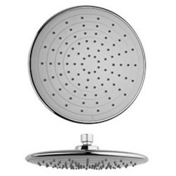 Paini deszczownica okrągła deszczownica pod prysznic łazienka prysznic