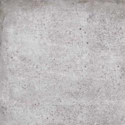 Porcelanosa szara płytka na podłoge rektyfikowana 60x60