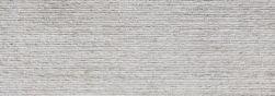 porcelanosa szara płytka na ściane 30x90