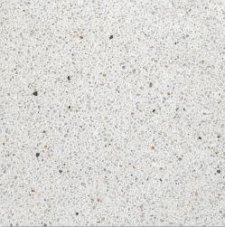 Roca płytka lastryko mulitkolor na podłoge ściane rektyfikowana lapato 80x80 płytki do łazienki kuchni salonu nowoczesna łazienka kuchnia salon