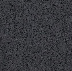 Roca czarne płytki naturalne lastryko rektyfikowane 80x80