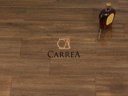 Płytka Palmer Moka 17,5x50 drewnopodobna