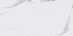 Pontremoli Mate 60x120 płytki imitujące marmur