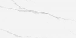 Pontremoli Brillo 60x120 płytki imitujące marmur