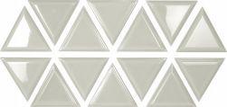 Hamptons Kirk Mist 11x13 płytka ścienna