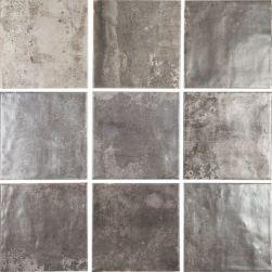 Tennessee Grey 13,8x13,8 płytka ścienna