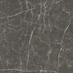 Baldocer płytka na podłoge czarny marmur 120x120