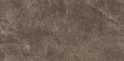Baldocer płytka na podłoge 60x120 marmur gres rektyfikowany