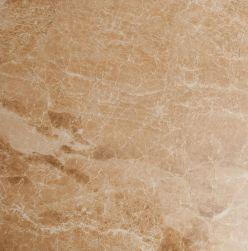gres podłogowy beżowe Emperador Noce 60x60 navarti