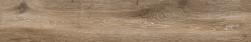 Viggo Roble 20x120 płytki imitujące drewno