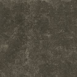 płytki antracytowe 90x90 Rugo Anthracite Natural Aparici