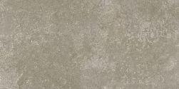 gres brązowy 45x90 wielkoformatowy Rugo Vison Natural Aparici