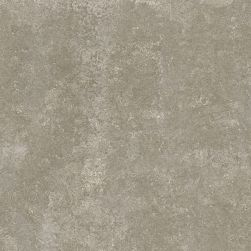 gres brązowy w naturalnym wykończeniu Rugo Vison Natural Aparici