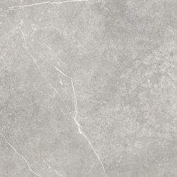 Soapstone Silver 60x60 płytka imitująca kamień