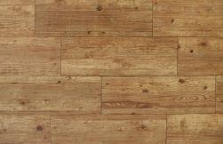 płytki drewnpoodbne podłogowe brazowe do salonu naturalne stn tarima roble 20x60