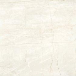 gres beżowy z wzorem 60x60 Sweet Marfil geotiles