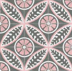 aparici płytki patchwork 60x60 płytki do łazienki salonu kuchni nowoczesna łazienka salon kuchnia