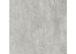 Terre Base Gris 60x60 płytka imitująca beton