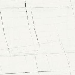 Titanium White Pulido 80x80 80x80 płytki podłogowe