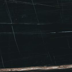 Titanium Black 80x80 płytki podłogowe