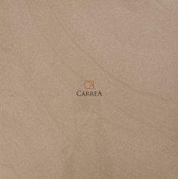 płytka podłogowa gresowa beżowa Sandstone Latte 60x60