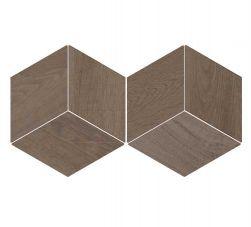 wow design płytka drewnopodobna 14x24 płytka na podłge ściane