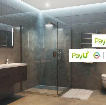 Nowe możliwości płatności na raty!