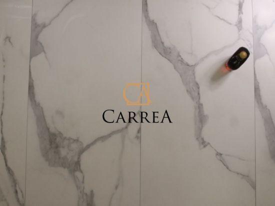 argenta godina 60x120 płytka imitująca marmur do salonu