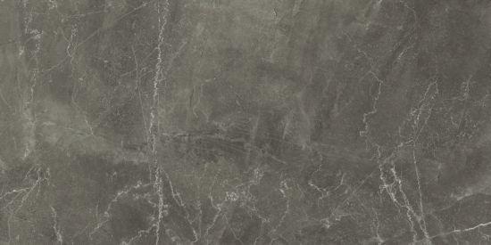 Baldocer szary marmur połysk 60x120