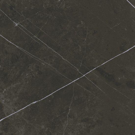Arkit 25x25 płytka ścienna imitująca marmur