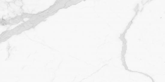 Peronda płytki na podłoge 45x90 płytki biały marmur płytki w połysku białe nowoczesna klasyczna łazienka kuchnia salon