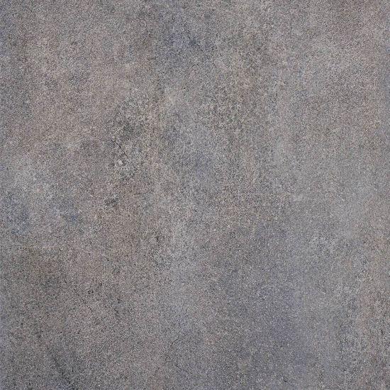 szara płytka na podłoge szara płytka na taras płytka na balkon płytka tarasowa