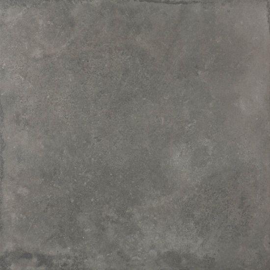 płytka na taras płytka tarasowa 60x60