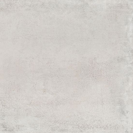 Ellesmere 60x60 płytka dekoracyjna