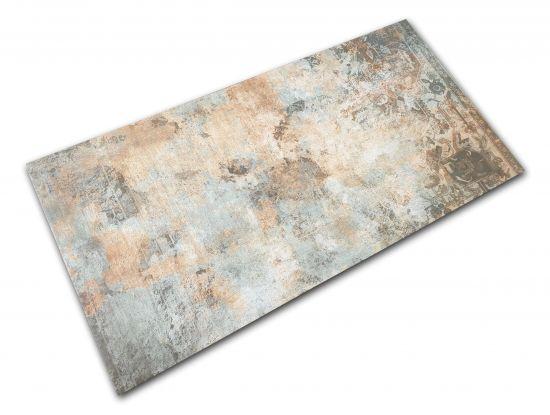 gres carpet bahdad green 50x100