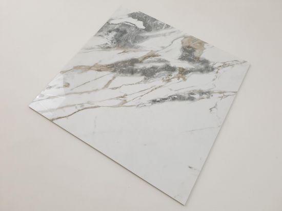 Płytki jak marmur Tinenza 75x75