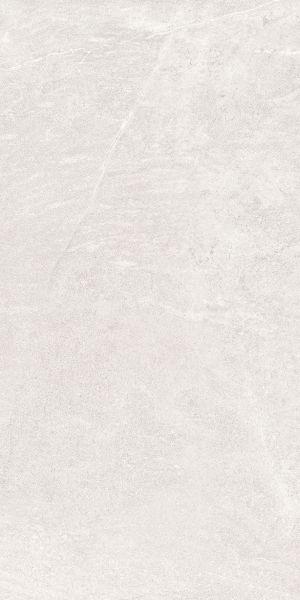Peronda płytki na podłoge ściane wielkoformatowe 60x120 płytki do łazienki kuchni salonu