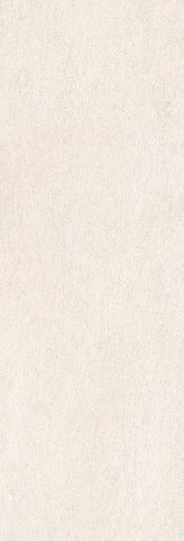 Perona płytki na ściane 33x100 płytki bezowe matowe rektyfikowane płytki do łazienki kuchni salonu klasyczna łazeinka kuchnia w bezu