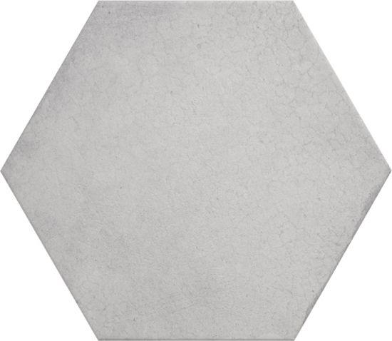 heksagony płytki heksagony na ściane podłoge