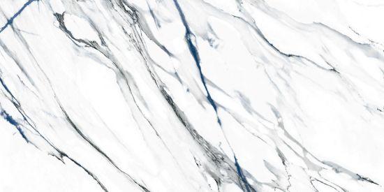 Oikos Blue 60x120 plytka imitująca marmur