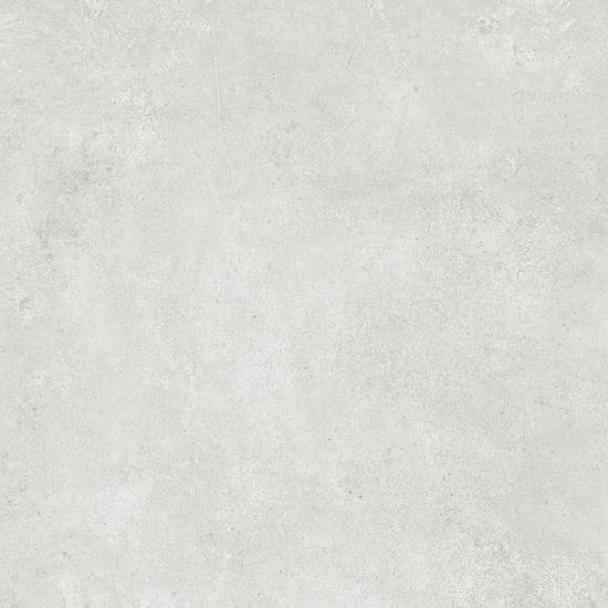Ground Perla 120x120 płytka imitująca beton