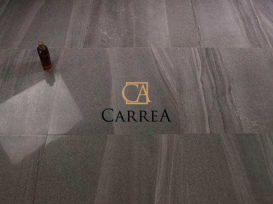Oriente Gris 75x75 płytki podłogowe